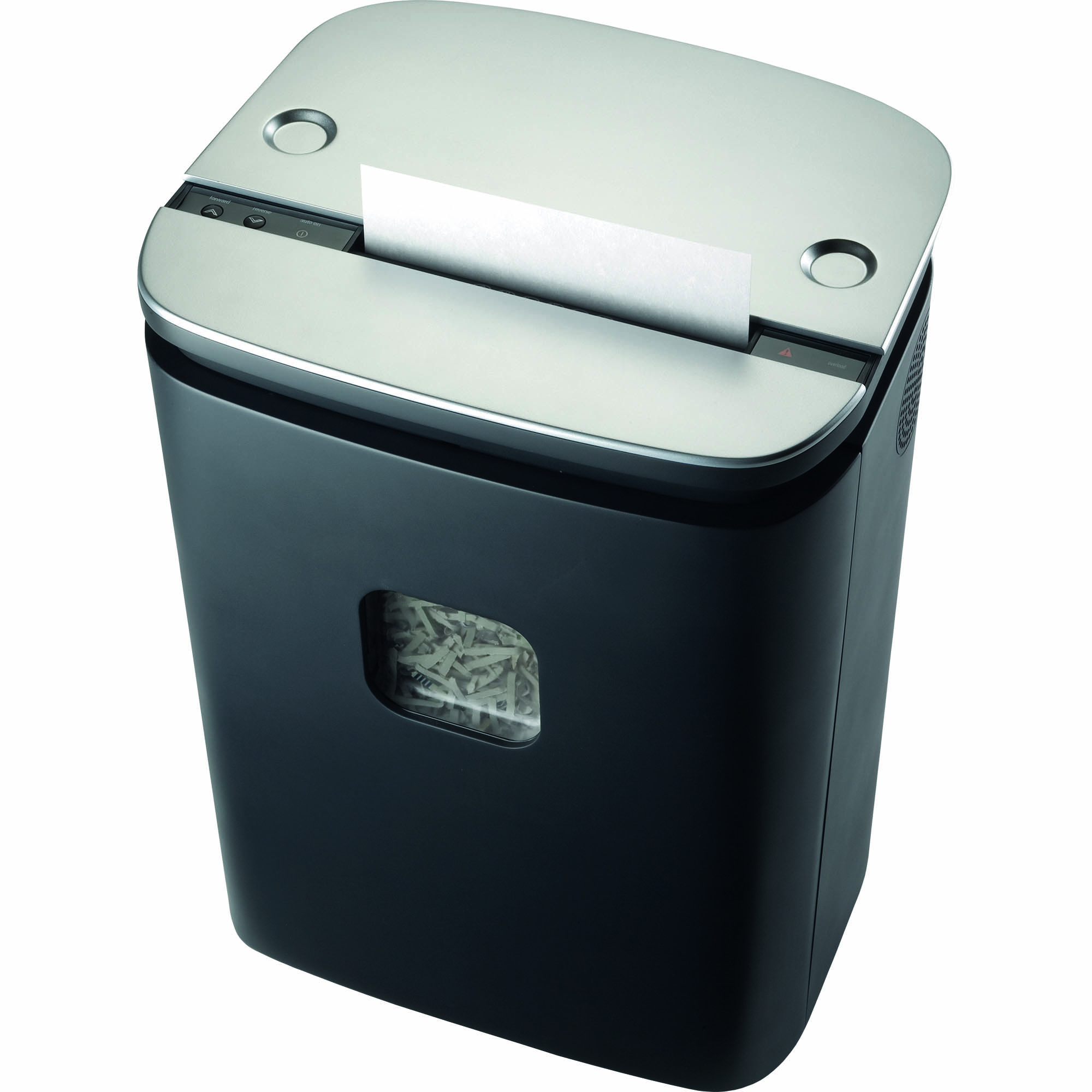 Image for INITIATIVE 29CC OFFICE SHREDDER CROSS CUT from Office Products Depot Macarthur