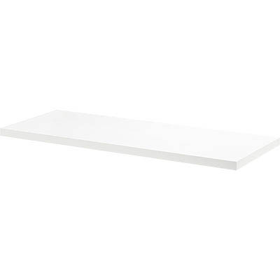 Image for RAPID VIBE BOOKCASE SHELF 900 X 300 X 25MM WHITE from Office Products Depot