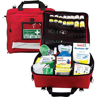 First Aid Kits and Supplies | Office Products Depot Gold Coast