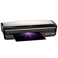 FELLOWES JUPITER 2 LAMINATOR A3