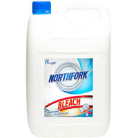 NORTHFORK BLEACH 5 LITRE