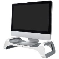 FELLOWES ISPIRE MONITOR LIFT