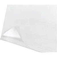 CUMBERLAND CELLOPHANE 750 X 1000MM CLEAR