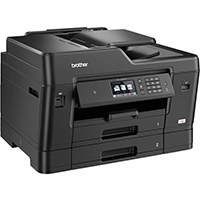 BROTHER MFC-J6930DW WIRELESS INKJET MULTI-FUNCTION CENTRE