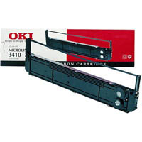 OKI ML3410 RIBBON
