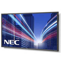 NEC E705 LED COMMERCIAL DISPLAY MONITOR 70 INCH