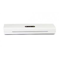 GOLD SOVEREIGN GSA3TP TOUCH PANEL LAMINATOR A3