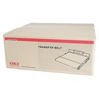 OKI TRANSFER UNIT C9600/9800/ES3640