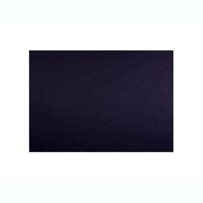 quill foam board a2 black all business office products depot