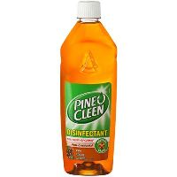 PINE O CLEEN DISINFECTANT 500ML