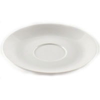 CONNOISSEUR A LA CARTE SAUCER 150MM BOX 6