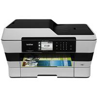 BROTHER MFC-J6920DW A3 COLOUR INKJET MULTIFUNCTION CENTRE