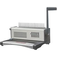 OPD COMB BINDING MACHINE A4